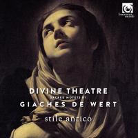 Divine Theatre Stile Antico