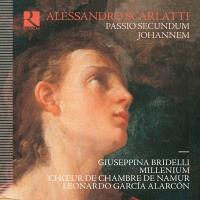 Alessandro-Scarlatti-Passio-secundum-Johannem-Leonardo-Garcia-Alarcon