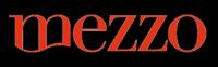 Logo mezzo 2