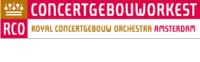 Logo RCO Amsterdam