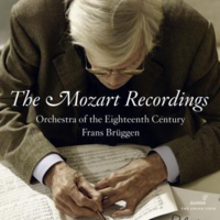 Mozart Bruggen