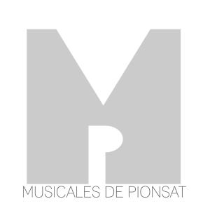 Logo FMCP gris serré
