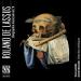 Roland de Lassus - Vox Luminis