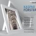Kaspar Forster - Traversées Baroques