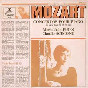 Pires Scimone Mozart 1