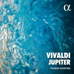 Jupiter Vivaldi