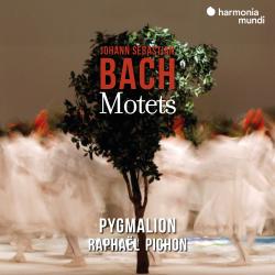 Johann-Sebastian-Bach_Motets_Ensemble-Pygmalion_Harmonia-Mundi