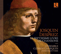 Josquin-Desprez_Ensemble-Clement-Janequin_Dominique-Visse_Ricercar