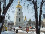 Kiev_eglise_2