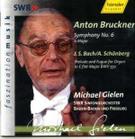 Bruckner6__gielen