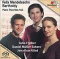 Mendelssohn_fischer_3