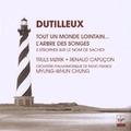 Dutilleux_concertos