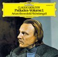 Debussy_preludes_michelangeli