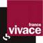 Radio_vivace