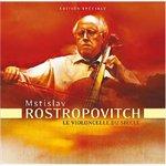 Rostropvitch_violoncelle_du_sicle_2