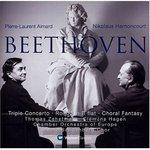 Beethoven_aimard_harnoncourt_2