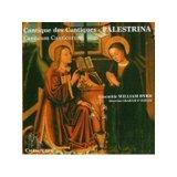 Cantique_des_cantiques_palestrina_2