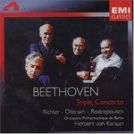 Triple_concerto_beethoven_2