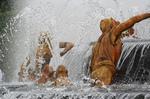 Grandes_eaux_versailles2