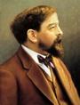 Debussy2_2