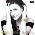 Bartoli_maria_malibran_2