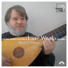 Bach_luth_odette