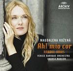 Kozena_haendel_marcon_2