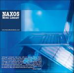 Naxos_1