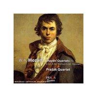 Mozart_quartets_prazak