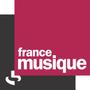 Logo_france_musique_2