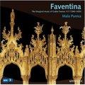 Favetina_1