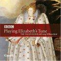 Byrd_playing_elizabeths_tune_2_2