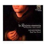 Quinta_essentia_van_nevel