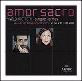 Amor_sacro_vivaldi