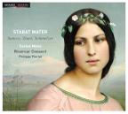 Stabat_mater_mena_pierlot_3
