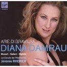 Arie_di_bravura_diana_damrau_2