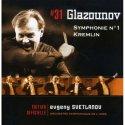 Svetlanov_glazounov_symph_n1