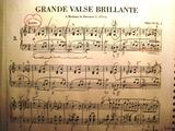 Chopin_grande_valse_op_34_n2_2