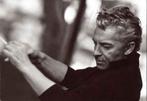 Karajan1