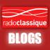 Logo_blogs_radio_classique_2