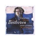 Beethoven_intgrale_symphonies_imm_2