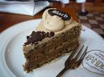 Bach_cake