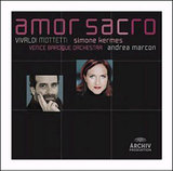 Amor_sacro_vivaldi_3