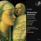 Bach_oratorio_nol_jacobs3