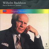 Backhaus_beethoven_2