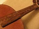 Baroque_instrument4