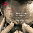 Beethoven3_haitink_lso_2