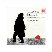 Brahms_rosel_1