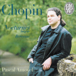 Chopin_amoyel_3