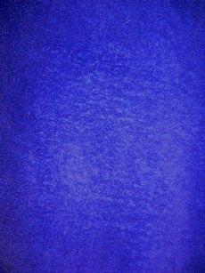 Drap_bleu_1_1